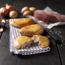 product-carrs-pasty