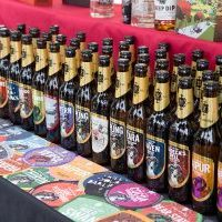 Bolton Food & Drink Festival