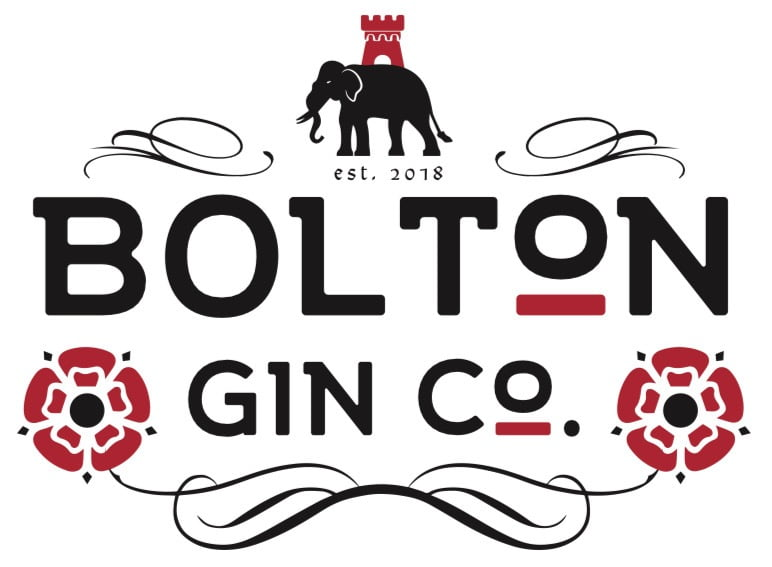 Bolton Gin Co