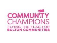fd-2021-Sponsors-logos-for-carouselCC