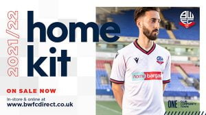 3204 BWFC Home Kit_On sale now - 1