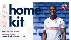 3204 BWFC Home Kit_On sale now - 2