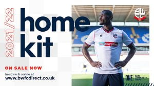 3204 BWFC Home Kit_On sale now - 3