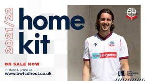 3204 BWFC Home Kit_On sale now - 4