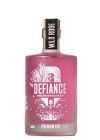 Bolton Food and Drink Festival 2018 - Gin Pink