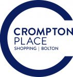 Crompton-Place-logo-Screen