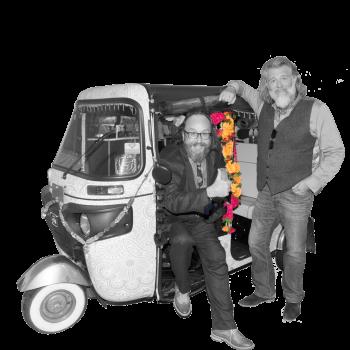 Hairy-Bikers-tuktukSMALL