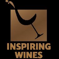 Inspiring Wines