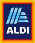 aldi2017_logo300