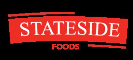 stateside-logo